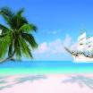 Вечный рай и отдых МОРЕ СОЛНЦЕ ПЛЯЖ БОГАТАЯ ЖИЗНЬ